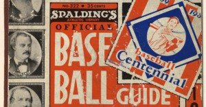 Baseball 940