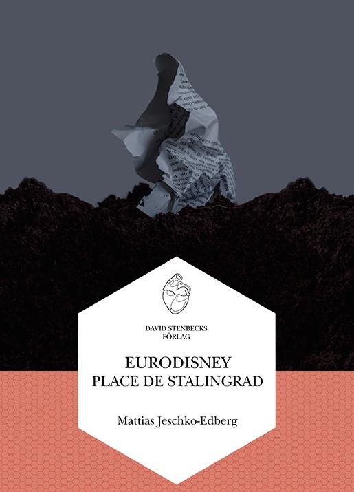 eurodisney_pressbild (cropped)